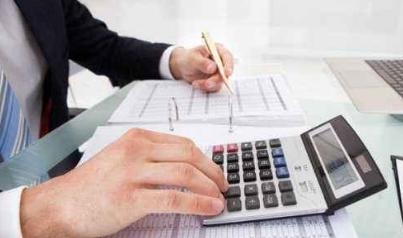 为您提供专业的中外合资公司注册服务,详细解答中外合资公司公司注册过程中遇到的一切问题。