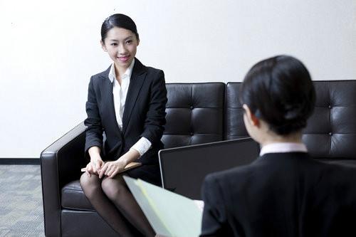 为您提供专业的合伙企业注册服务,详细解答合伙企业注册过程中遇到的一切问题。