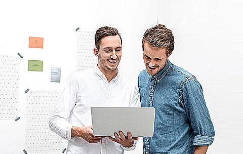 记账公司为您提供专业的代理记账服务,含财务核算、税务申报、出具报表,选择我们,选择专业,选择放心。